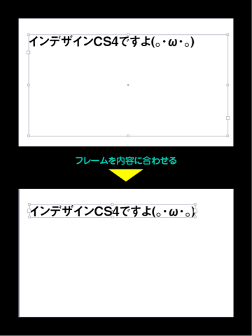image-20131010200957.png
